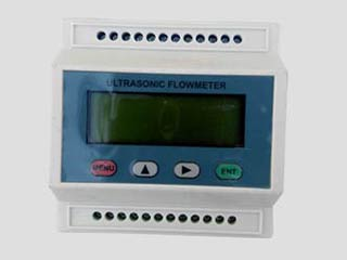 Ultrasonic Flow Meter Module